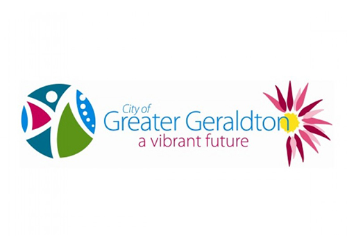 City-of-Geraldton-WARCA