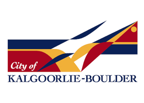 City-of-Kalgoorlie-Boulder-WARCA