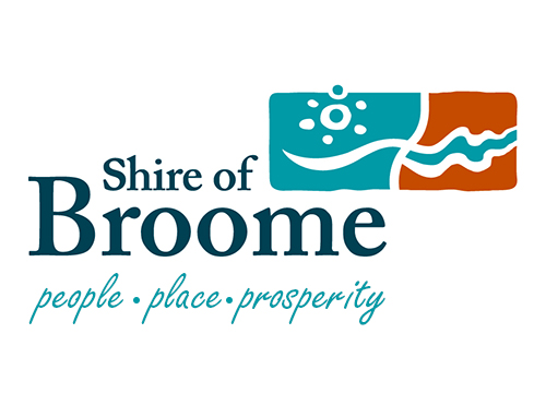 Shire-of-Broome-WARCA