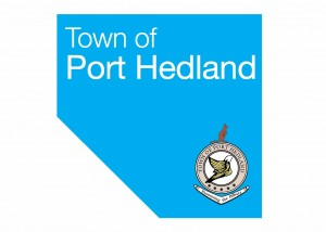 Town of-Port-Hedland-WARCA
