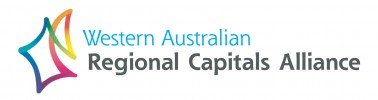 WA Regional Capitals Alliance