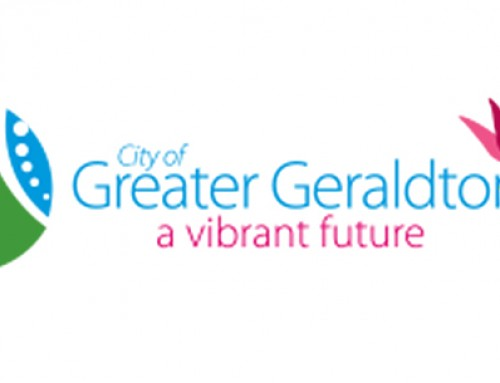 City of Greater Geraldton