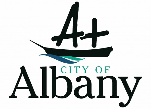 City-of-Albany-WARCA