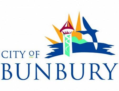 Region – City of Bunbury