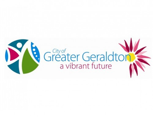 Region – City of Greater Geraldton