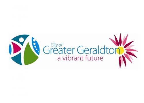 City-of-Geraldton-WARCA