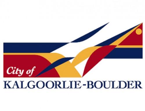 Region – City of Kalgoorlie – Boulder