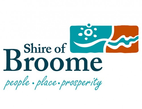 Region – Shire of Broome