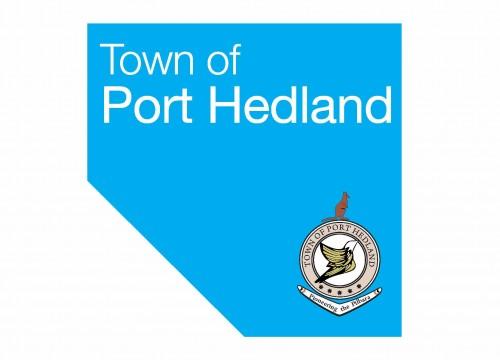 Town of-Port-Hedland-WARCA