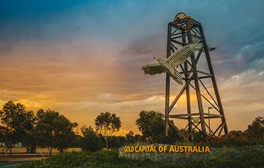 Regional Capitals Alliance Western Australia | RCAWA